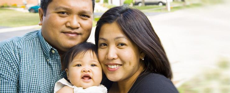 Www Gms Ca Travel Insurance